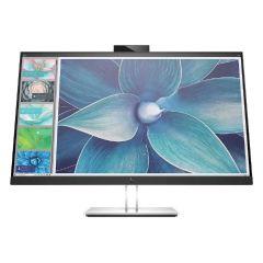 HP E27 G4 FHD Monitor 27inch - 9VG71AA
