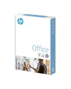 Χαρτί HP Office A4 1 δεσμίδα x 500φύλλα 80gm2 (αγορά πολλαπλάσια των 5 δεσμίδων)