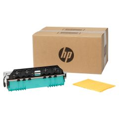 HP Officejet Ink Collection Unit ( B5L09A )
