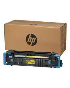 HP LaserJet C1N58A 220V Fuser Maintenance Kit