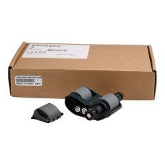 HP LaserJet ADF Roller Replacement Kit