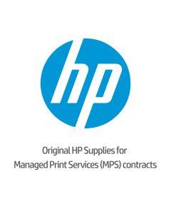 HP CE285AH Black Contract Original LaserJet Toner Cartridge