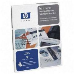 LaserJet Transparencies HP Color A4