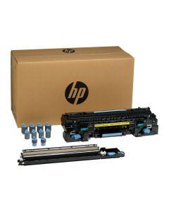 HP LaserJet C2H57A 220V Fuser Maintenance Kit