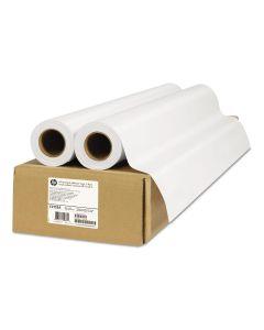 HP 2-pack Universal Adhesive Vinyl 1067mm 42inch x 20m