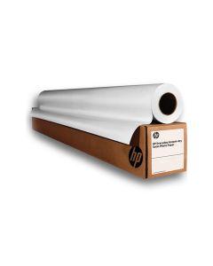 HP Everyday Pigment Ink Satin fotopaper 60inch 1524mmx61m 235 g-m2 DesignJet Z6100