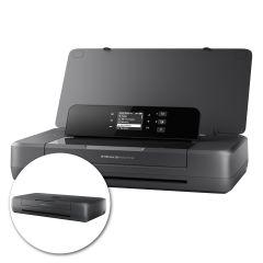 HP Mobile 200 Printer - CZ993A