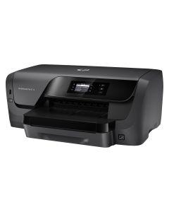HP Officejet Pro 8210 Printer - D9L63A
