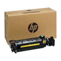 HP LaserJet 220V Fuser Kit ( P1B92A )