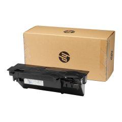 HP LaserJet Toner Collection Unit ( P1B94AE )