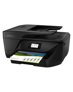 HP OfficeJet 6950 e-All-in-One - P4C78A