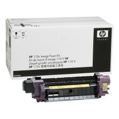 HP Color LaserJet Q7503A 220V Fuser Kit ( Q7503A )
