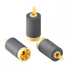 Tray Roller Kit Color Laser Samsung-HP CLX-PMK12C (DADF Pick up roller, DADF ADF Roller, DADF Retard Roller) 225k
