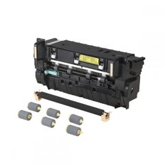 Fuser Kit Laser Samsung-HP ML-PMK65K (Fuser unit, Transfer Roller, feed Rollers x6) - 150k-200k-200k