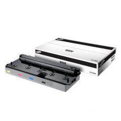 Waste Toner Laser Samsung-HP CLT-W606 - 75K Pgs