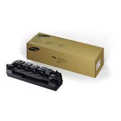 Waste Toner Laser Samsung-HP CLT-W806 - 71K Pgs