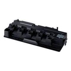 Waste Toner Laser Samsung-HP CLT-W808 - 33.7K Pgs