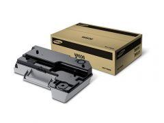 Waste Toner Laser Samsung-HP MLT-W606 - 300K Pgs