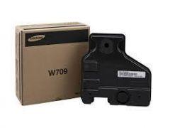 Waste Toner Bottle Laser Samsung-HP MLT-W709 - 100K Pgs