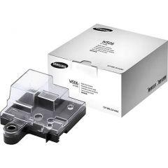 Waste Toner Color Laser Samsung-HP CLT-W506,SEE