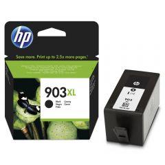 HP 903XL BLACK INK CARTR