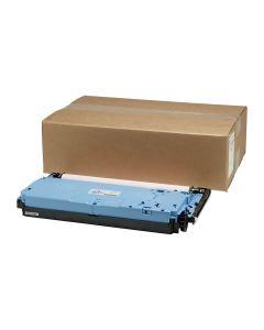 HP PageWide Printhead Wiper Kit W1B43A