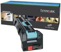 Photoconductor Kit Lexmark W850H22G