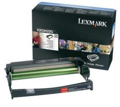 Photoconductor Kit Lexmark X203H22G 25K Pgs