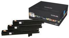 Photoconductor Color Lexmark C930X73G 47K Pgs