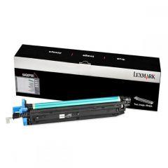 Photoconductor Kit Lexmark 54G0P00 125K Pgs