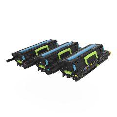 Photoconductor Laser Lexmark 72K0FV0 Standard