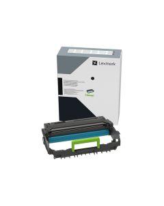 Photoconductor Kit Lexmark 55B0ZA0 40K Pgs