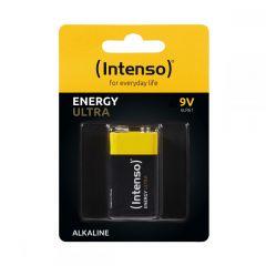 Battery Intenso  9V 6LR61 1blister