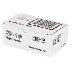 Staple Kyocera SH-10  1903JY0000 3 X 5000