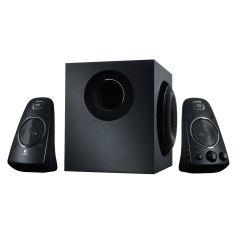 Logitech Z623 Speaker System (980-000403)