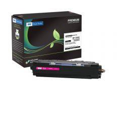 MSE HP Toner Laser LJ 3500 Magenta 4K Pgs
