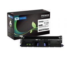MSE HP Laser HP LJ 2550 Black 5K Pgs