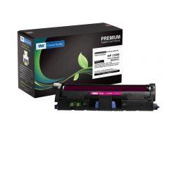MSE HP Toner Laser LJ 2550 Magenta 4K Pgs