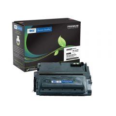 MSE HP Toner Laser LJ 4250,4350 10000 Pgs