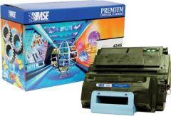 MSE HP Toner Laser LJ 4345mfp Smart Print Cartridge, black 18,000 pages
