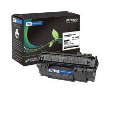 MSE HP Toner Laser LJ 1160,1320 2500 Pgs