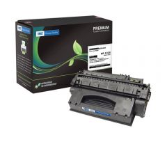 MSE HP Toner Laser LJ 1320 6000 Pgs