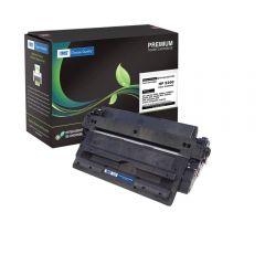 MSE HP Toner Laser LJ 5200 Black 12K Pgs