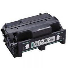 Toner Laser Ricoh 407652 SP-4100NL (all-in-one) 7.5k