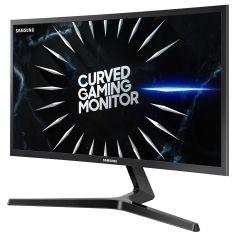 "Samsung C24RG50FQR Curved Gaming Monitor 24"" FHD 144Hz  - LC24RG50FQRXEN"