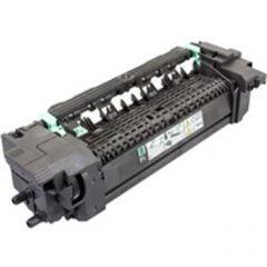 Fuser Laser Tektronix 675K86305