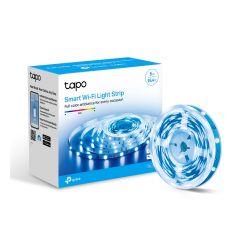 TP-Link Smart Wi-Fi Light Strip - Tapo L900-5
