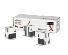 Staples Xerox 008R12898