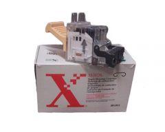 Staples Xerox 008R12912
