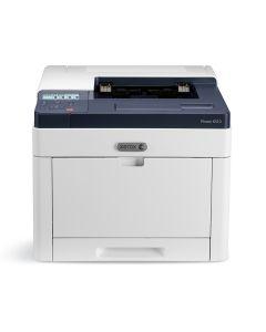 Xerox Phaser 6510V_DN A4 Laser Colour Printer